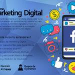 (md) Curso de Marketing Digital