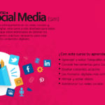 (sm) Curso de Social Media