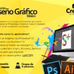 (dg) Curso de Diseño Gráfico