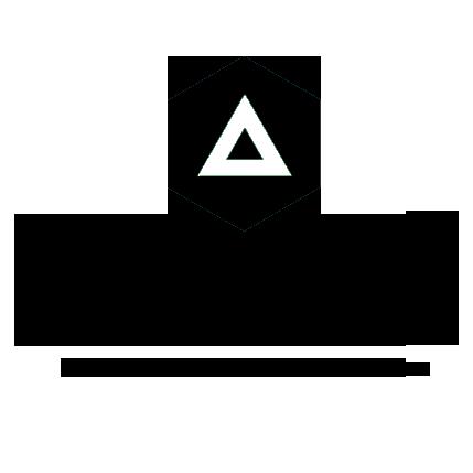 Creati – Escuela de Diseño Gráfico
